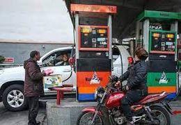 نگاهی به مصرف بنزین و میزان قاچاق بنزین در کشور
