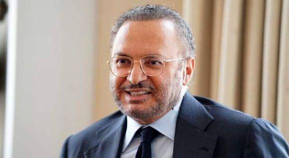 از سرگیری روابط تجاری میان امارات و عربستان سعودی با یکدیگر