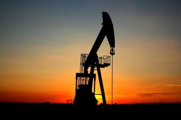 از جنجالهای ترامپ تا تنشها در عراق؛ قیمت نفت در نوسان