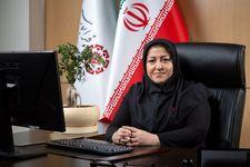 اوراق رهنی کرمان موتور در فرابورس پذیرهنویسی شد
