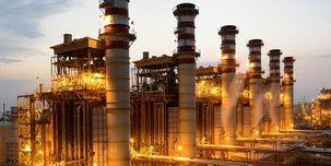 نرخ ترانزیت برق صنایع ابلاغ شد