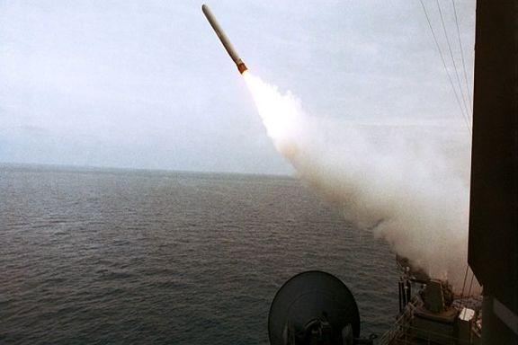 قرارداد ۴۱۴ میلیون دلاری لهستان با آمریکا برای خرید تجهیزات موشکی