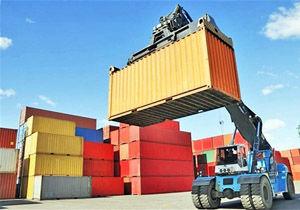 دستور العمل جدید واردات در مقابل صادرات  ابلاغ شد