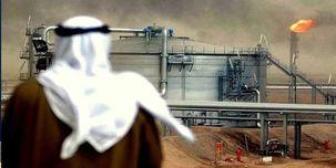 کاهش فروش نفت به آسیا توسط عربستان