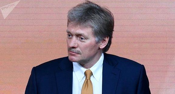 مسکو بر سر ایران با اروپا مذاکره می کند