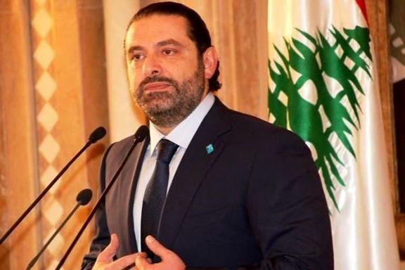 لبنان بر پایبندی به قطعنامه ۱۷۰۱ تاکید کرد
