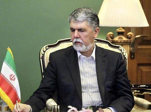 وزیر ارشاد دستور بررسی شائبه پرداخت یارانه به تعدادی از نشریات را صادر کرد