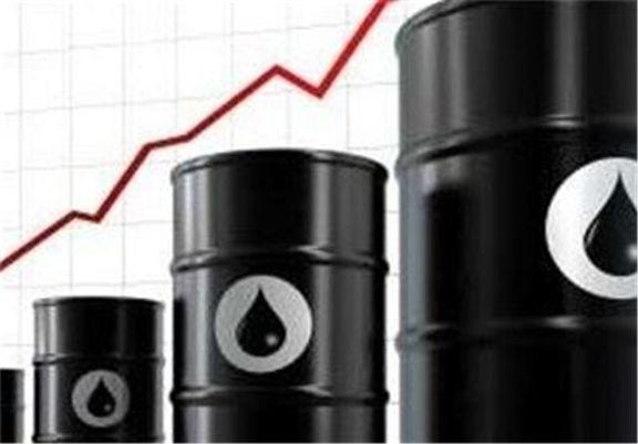 عرضه نفت خام در بورس منتظر رفع مشکل نقل و انتقال پول با بانک مرکزی