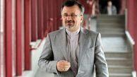 محمدرضا داورزنی از معاون قهرمانی ورزش و جوانان استعفا داد