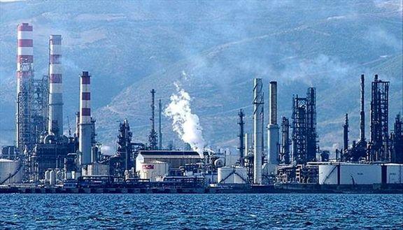 جبران خسارت کرونا به شرکتهای بزرگ نفتی با بهبود قیمت نفت