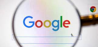 اتحادیه اروپا 2 ماه به گوگل فرصت داد