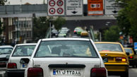 طرح ترافیک سال 99 از تاریخ 16 فروردین ماه آغاز خواهد شد