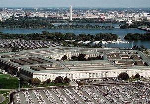 پنتاگون: عربستان باید مبدا حمله به آرامکو را اعلام کند