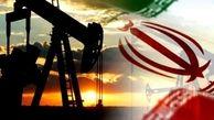 ایران طوفان تحریمهای نفتی آمریکا را پشت سر می گذارد