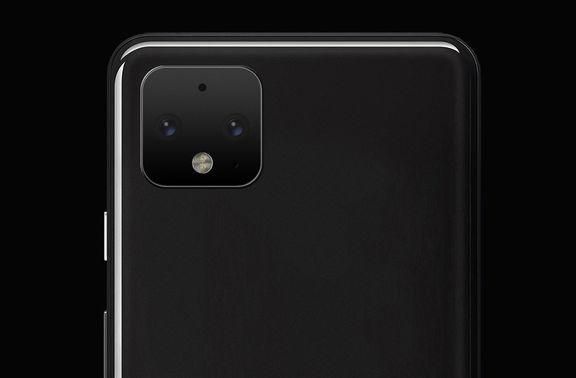 قیمت و زمان عرضه گوگل Pixel 4 و Pixel 4 XL