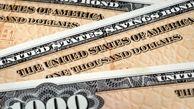 پیش بینی افزایش بازدهی اوراق قرضه تا پایان سال 2019