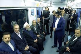 زمان بندی اشتباه شهرداری برای برگزاری 3 افتتاحیه در تهران