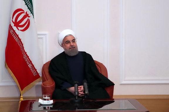 علی اف: همیشه در کنار ایران خواهیم بود