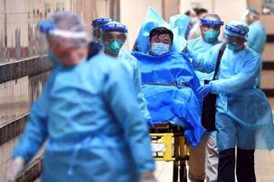کدام کشورها درگیر ویروس کرونا شده اند؟