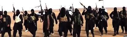 باز داشت و مرگ ده ها تن از رهبران داعش در نتیجه همکاری سوریه و عراق