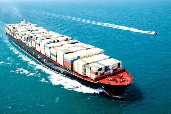 نگرانی جدی از افزایش دوباره قیمت کشتیرانی با شیوع کرونا در جنوب چین