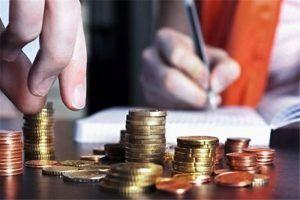 سرمایهگذاری صندوقهای بورسی به کدام سمت میرود؟