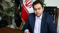 داماد روحانی به واعظی و حسام الدین آشنا طعنه زد
