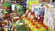 ترخیص یک میلیون و ۱۰۰ هزار تن کالا از گمرک
