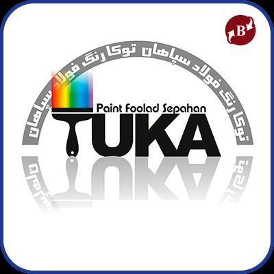 «شتوکا» به مجمع میرود