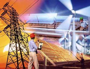 مصرف برق در ایام کرونا با افزایش همراه نشد/ هیچ مشکلی برای تامین برق وجود ندارد