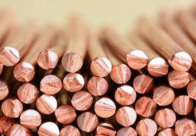 آیا چشمانداز فلز مس مثبت است؟/ توسعه صنعت مس ایران همسو با اقتصاد جهان