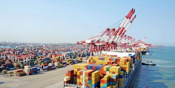 امارات از بهم ریختگی وضعیت تجارت این کشور به دلیل کرونا خبر داد