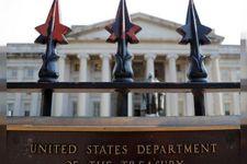 آمریکا  چند فرد و شرکت  مرتبط  با پتروشیمی ایران را تحریم کرد