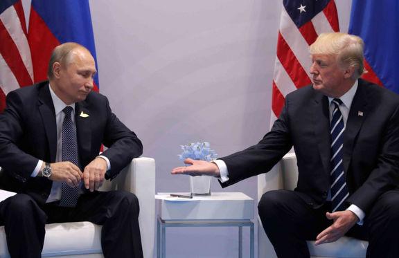 رؤسای جمهور روسیه و آمریکا جمعه با هم دیدار می کنند