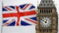 برتانیا از عدم نوشتن توافقنامه برگزیت با اروپا خبر داد