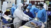 189 نفر جان خود را در 24 ساعت گذشته به دلیل ابتلا به کرونا از دست دادند