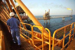 تولید نفت به  ۱۶ هزار بشکه در روز افزایش مییابد