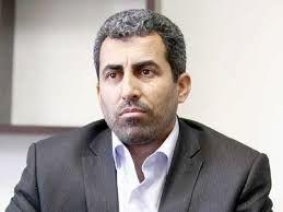 جزئیات نشست روسای کمیسیون های مجلس شورای اسلامی با وزرای دولت