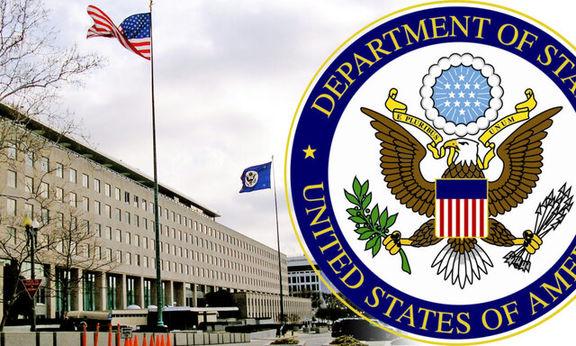 وزارت خارجه آمریکا: برای توافق درخصوص بازگشت به برجام آمادگی داریم