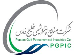 فارس سهم خود در پتروشیمی گچساران را افزایش داد