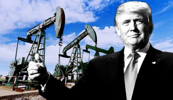 در صورت توقف تولید نفت ایران عربستان می تواند پاسخگو نیازها باشد؟