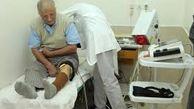 جزئیات تغییر بیمه درمانی بازنشستگان در سال 98 مشخص شد