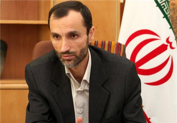 اعاده دادرسی حمید بقایی و سعید مرتضوی رد شد