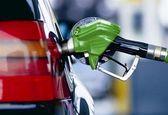 تکلیف سهمیه نوروزی بنزین تا پایان امروز تعیین میشود