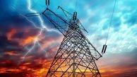 ۷۲ هزار کیلووات ساعت برق در بورس انرژی عرضه می شود
