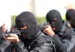 ماجرای کشته شدن جوان شوشتری با گلوله پلیس چیست؟