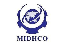 «میدکو» افزایش سرمایه خود را ثبت کرد
