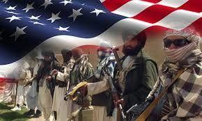 آمریکا و طالبان برای دومین بار در این ماه با یکدیگر مذاکره می کنند