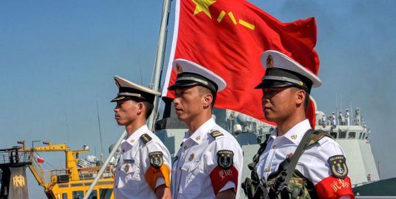 آمریکاییها پس از کرونا، چین را بزرگترین تهدید میدانند