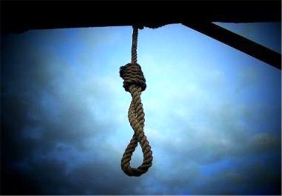 طرح ساماندهی اعدام در ملأ عام در مجلس شورای اسلامی اعلام وصول شد
